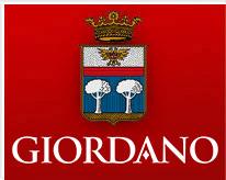 Giordano Vini - Logo
